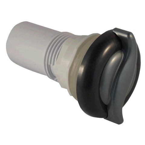 Jacuzzi® Hot Tub Air Control knob J200. Part No.2540-281