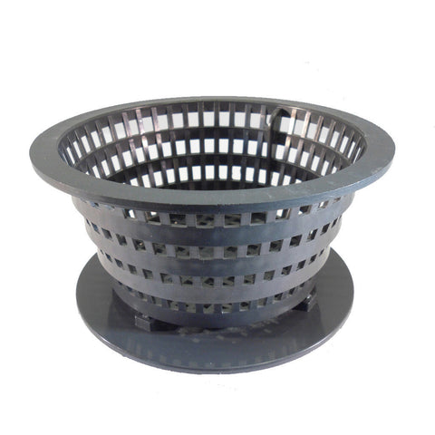 Jacuzzi® Filter Basket J200 (2012+). Part No.6000-740