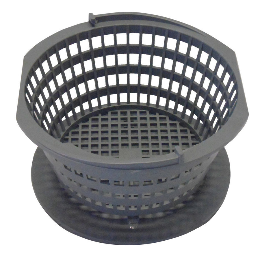 Jacuzzi® Hot Tub Filter Basket J210 (up to 2012). Part No.6000-719