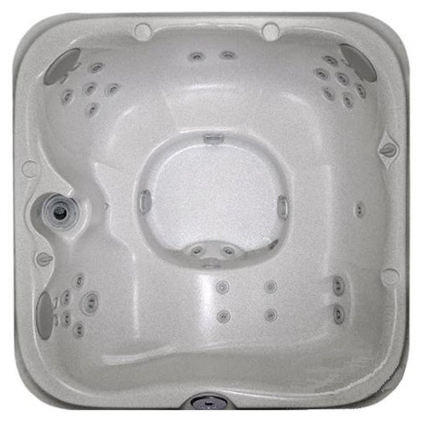 Buy Jacuzzi J 230 Pre 2008 Hot Tub Covers Jacuzzi Direct