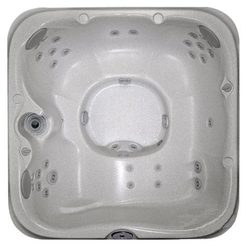 Jacuzzi J230 Cover - Up to 2008
