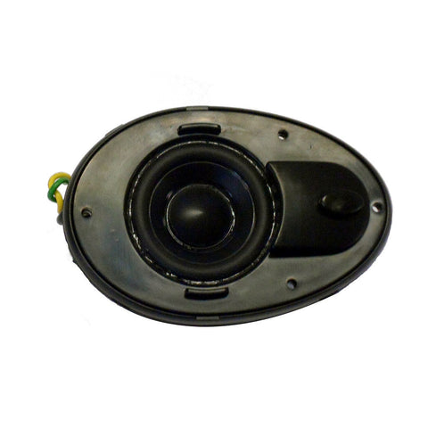 "Jacuzzi® Hot Tub 5"" Oval Speaker J400 (2007-2010). Part No.20169-001"