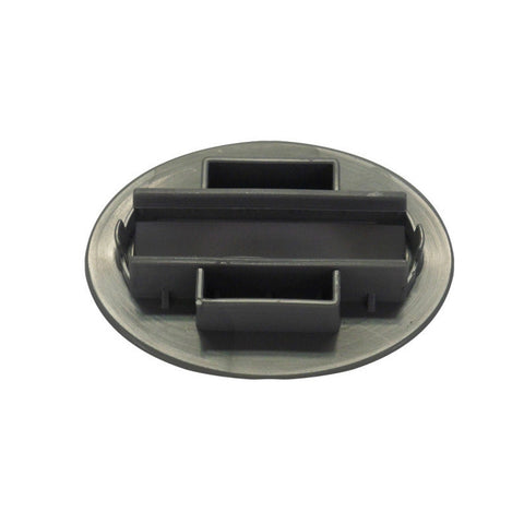 Jacuzzi® Hot Tub Pillow Slider J400 (2006+). Part No.2570-401