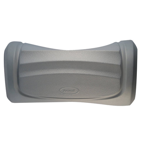 Jacuzzi® Hot Tub Pillow JLX/JLXL. Part No.6455-485