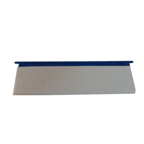Jacuzzi® Hot Tub Skimmer Weir Filter JLX™ (Hinged). Part No.6540-188