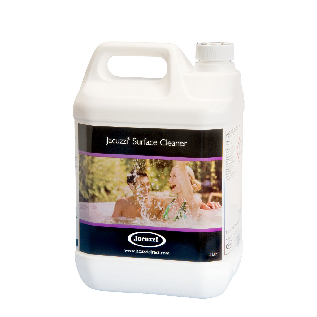 Jacuzzi® Surface Cleaner