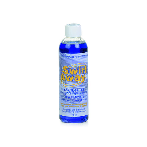Swirl Away - 500ml