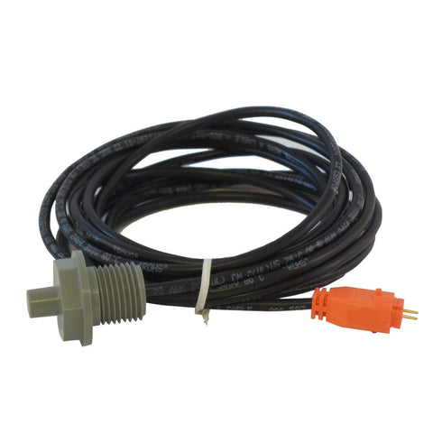 Jacuzzi® Hot Tub LCD Temperature Sensor J400 (2010+). Part No.6600-181