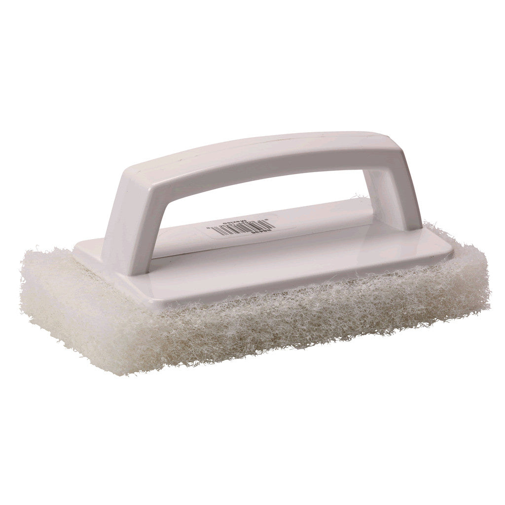 Jacuzzi Hot Tub Scrubber | Jacuzzi Direct