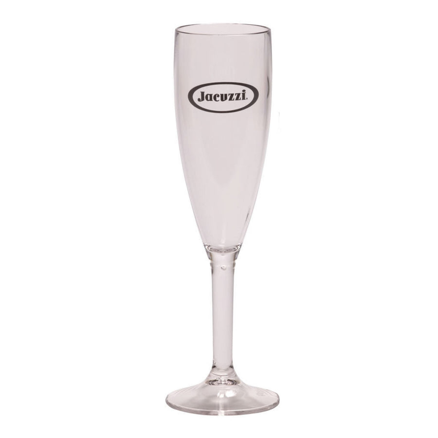 Jacuzzi® Champagne Flute