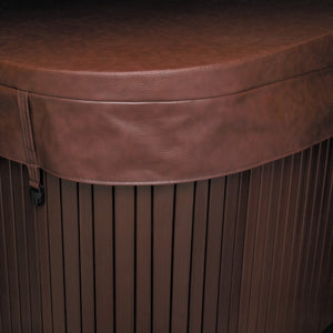 Jacuzzi J365 Cover (Up to 2014)
