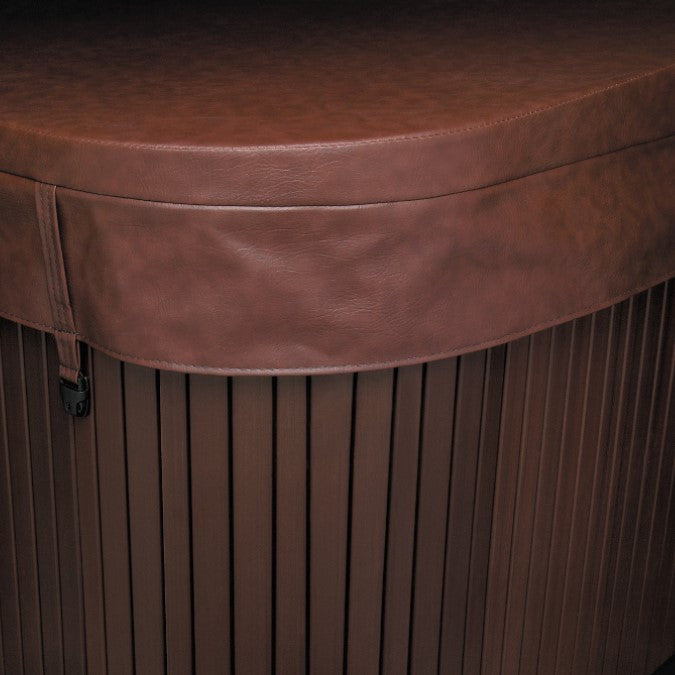 Jacuzzi J355 Cover (Up to 2014)