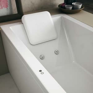 Contact Jacuzzi® Bathrooms
