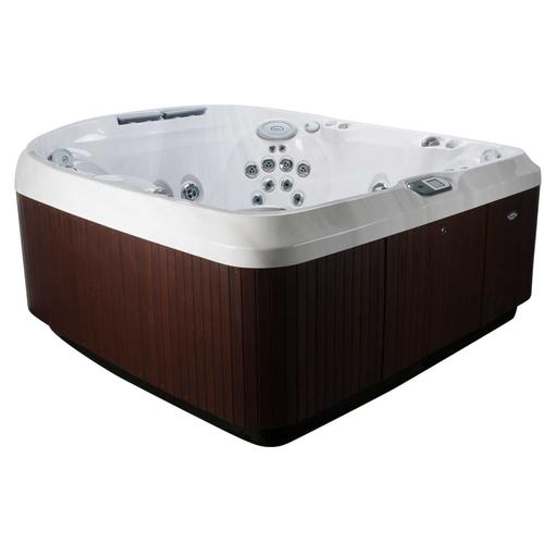 The Jacuzzi® J375IP™