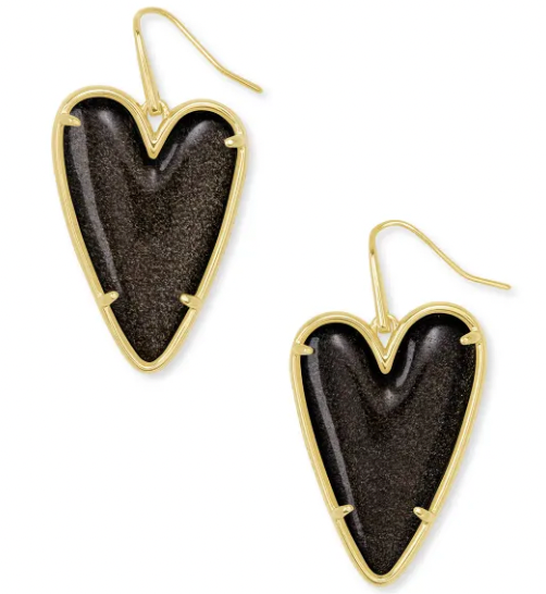 Kendra Scott Ansley Drop Earrings