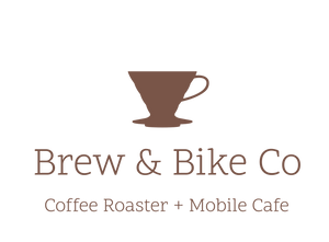 Brew & Bike Co
