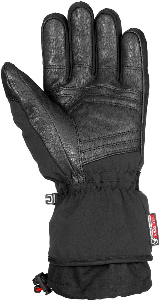 Reusch Down Spirit GTX Glove - 46 01 355
