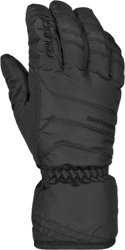 Reusch Snow King - 47 01 198