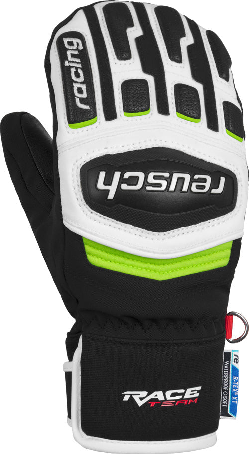 Reusch Training R-TEX® XT Junior - 48 71 533 - Reusch Winter