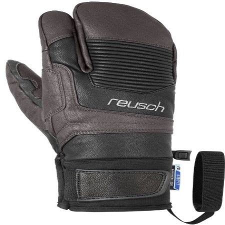 Reusch Daron Rahlves R-TEX™ XT Lobster - 49 02 802 - Reusch Winter