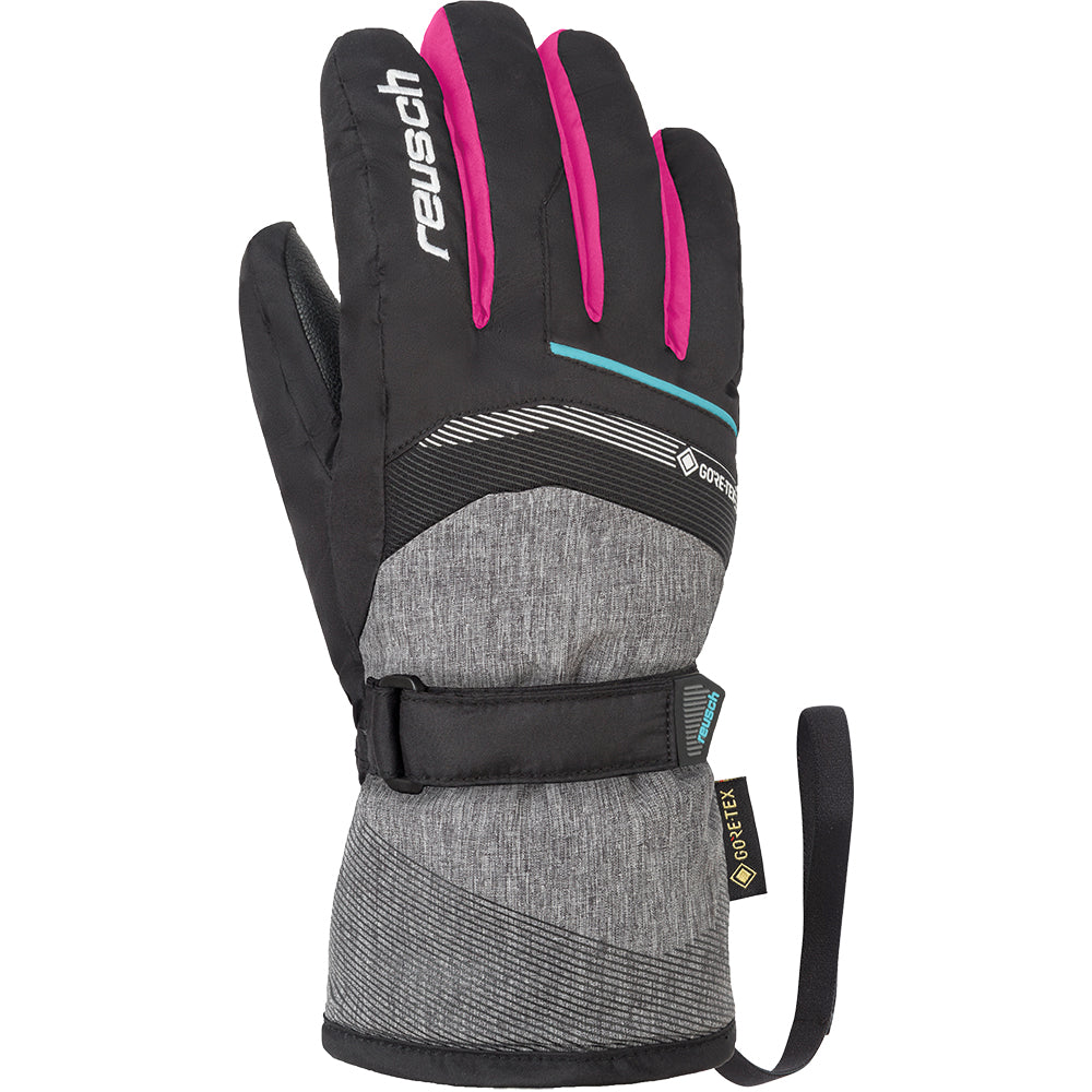 Reusch Bolt GTX Junior - 49 61 305