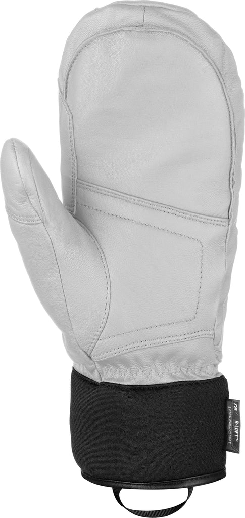 Be Epic R-TEX XT Mitten 60 02 538 S - Reusch Winter