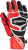 REUSCH WORLDCUP WARRIOR GS-60 11 111 - Reusch Winter