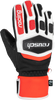 REUSCH WORLDCUP WARRIOR R-TEX XT JUNIOR GLOVE - 60 71 233 - Reusch Winter