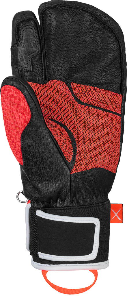 Worldcup Warrior Lobster 60 11 760 - Reusch Winter