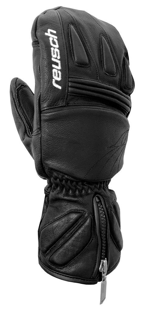 Noram Training Mitten Junior - 45 99 466 - Reusch Winter