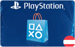 Playstation (AT) PSN Card