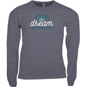 Dream Long Sleeve