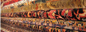 Buy & Sell Handmade Oriental Rugs