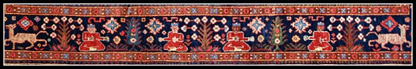 Area Rug Cleaning-Persian Rugs-Rug Cleaning Kitchener