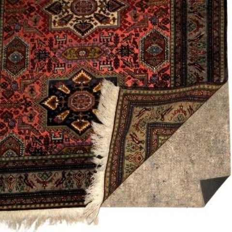 Carpet Underpad for Area Rugs   Persian and Oriental Rugs