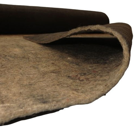 Underpad for Oriental and Area Rugs