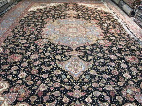 Persian Rugs-Oriental and Area Rug Cleaning Stratford