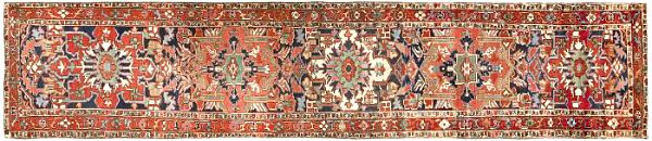 Oriental Rug Repair-Persian Carpet Repair & Restoration Services-Best Carpet Cleaners
