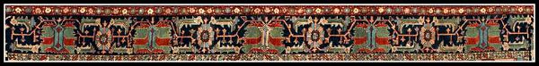 Oriental and Area Rug Cleaning St. Catharines-Persian Rugs