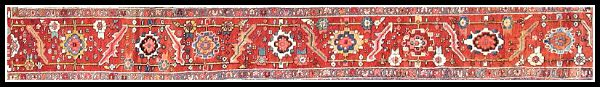 Oriental Rug Repairs-Persian Carpet Repair & Restoration Company Stratford Ontario
