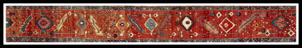 Oriental Rug Consignment Service-Rug District is where to sell Oriental Rugs