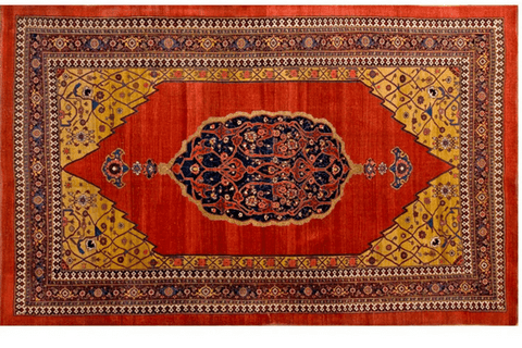 Buy and Sell Oriental Rugs in Brantford-Persian Rugs