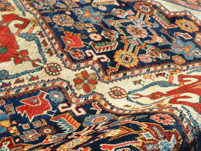 Rug District is where to sell your Oriental Rugs in London Ontario
