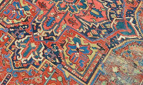 Buy and Sell Persian and Oriental Rugs in Toronto
