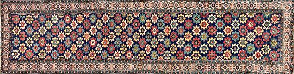 Used Persian Rugs for Sale-Professional Persian Rug Cleaning
