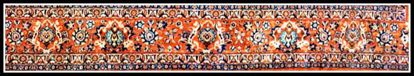 Rug District is where to sell Oriental Rugs in Waterloo Ontario