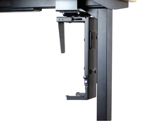 Load image into Gallery viewer, adjustable standing desk