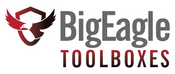 Bigeagle Toolboxes