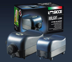 Sicce Air Light 3300