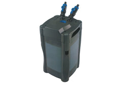 Aqua One 1200 External Canister Filter